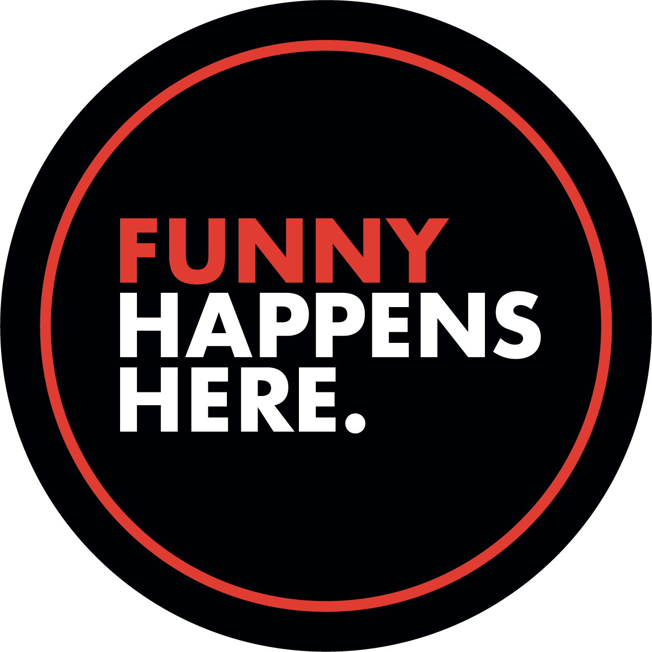 FunnyHappensHere 01